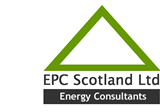 EPC Scotland - Energy Performance